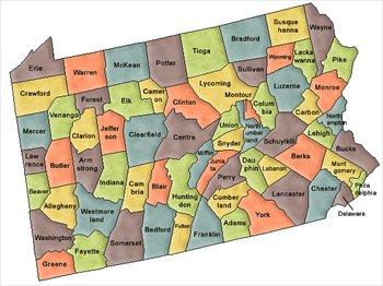 pennsylvania-state-photo