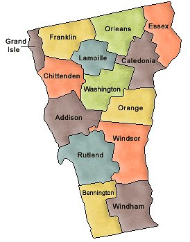 vermont-free-clipart