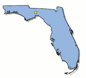 florida-free-clipart-now