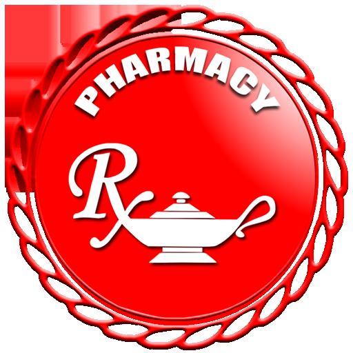 pharmacy-rx-image